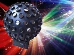 LEDball-tri-1