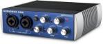 audioboxusb