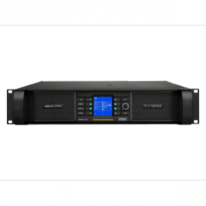 paddedimage300300-PLM14000-Front-BB