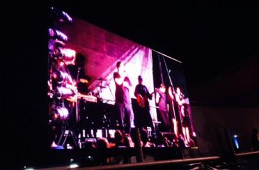 Osborne Park Show 2014