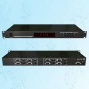 4-x-4-VGA-Switcher.jpg