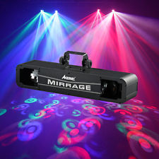 ACME-Mirrage-LED-FX-Light.jpg