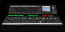 AH-T112-I-live-console.png