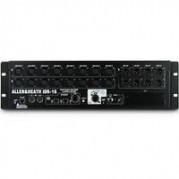 AllenHeath-IDR-16-Mix-Rack.jpg
