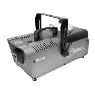 Antari-Z-1000II-Fog-Machine.jpg