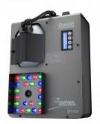 Antari-Z-1520-RGB-Jet-Fog-Machine.jpg