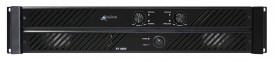 Australian Monitor SY400V 100V Line Amplifier
