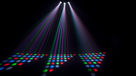 Chauvet Mega Trix light_600x300