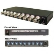 Composite-Video-Distribution-Amplifier.jpg