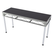 DJ Table 1.8 x 0.6