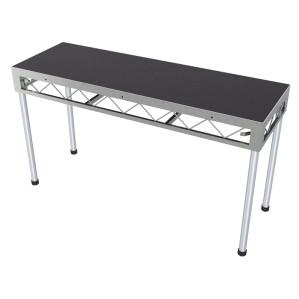 DJ Table 1.8 x 0.6