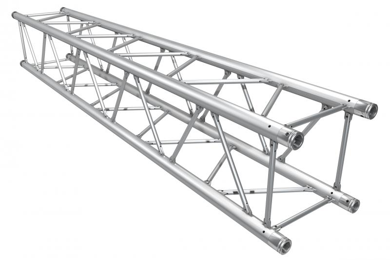F44 Box Truss 3m Mega Vision