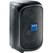 FBT 5 Speaker