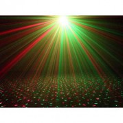 Light Emotion Gemini DMX Laser red green_300x300