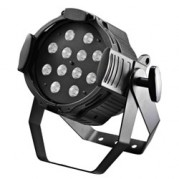 Lightcraft-MP-12FC-Multi-LED.jpg