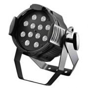 Lightcraft-MP-12FC-Multi-LED.jpg