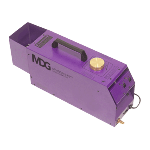 MDG-Atmosphere-Haze.png