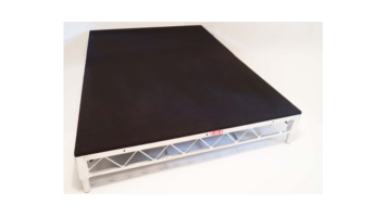 Megadeck_stage_hire