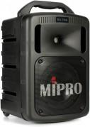 Mipro MA708 Portable PA