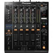 PIONEER-DJM900-Nexus.jpg