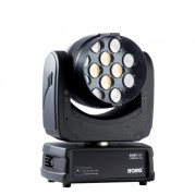 ROBE-Robin-100-LED-Beam.jpg