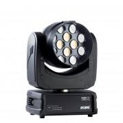 ROBE-Robin-100-LED-Beam.jpg