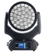 ROBE-Robin-800-LED-Wash.jpg