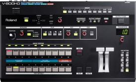 Roland-V800HD-Multi-Format-Vision-Mixer.jpg