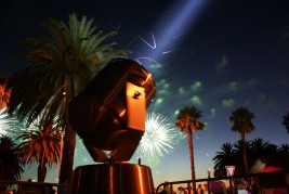 Search-Light-Fireworks-01.jpg