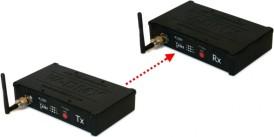 WDMX-Transceivers.jpg