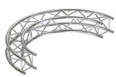 f34-curve-truss.jpg