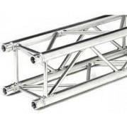 f34-truss-straight.jpg