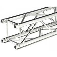 f34-truss-straight1.jpg