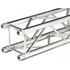 f34-truss-straight4.jpg