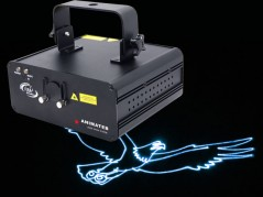 lightEmotion-AnimateB-laser.jpg