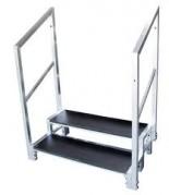 megadeck-hand-rail.jpg