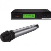 senn-vocal-kit.jpg