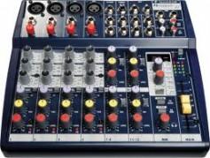 soundcraft-124FX.jpg