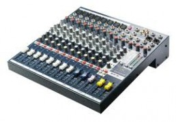 soundcraft-efx8.jpg