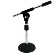 table-mic-stand.png