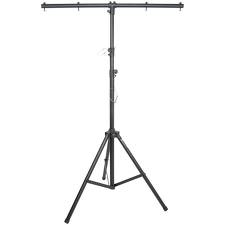 Push Up Lighting Stands
