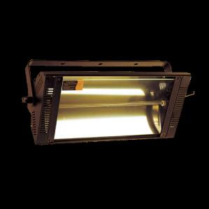 ula litecraft strobe giga 1500 dmx - illustrative (Small)