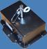 xtrahduty-mball-motor.png