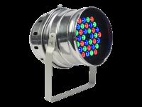 LED Wash Lighting