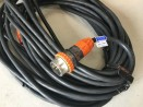 3 Phase Leads 2 (Small)