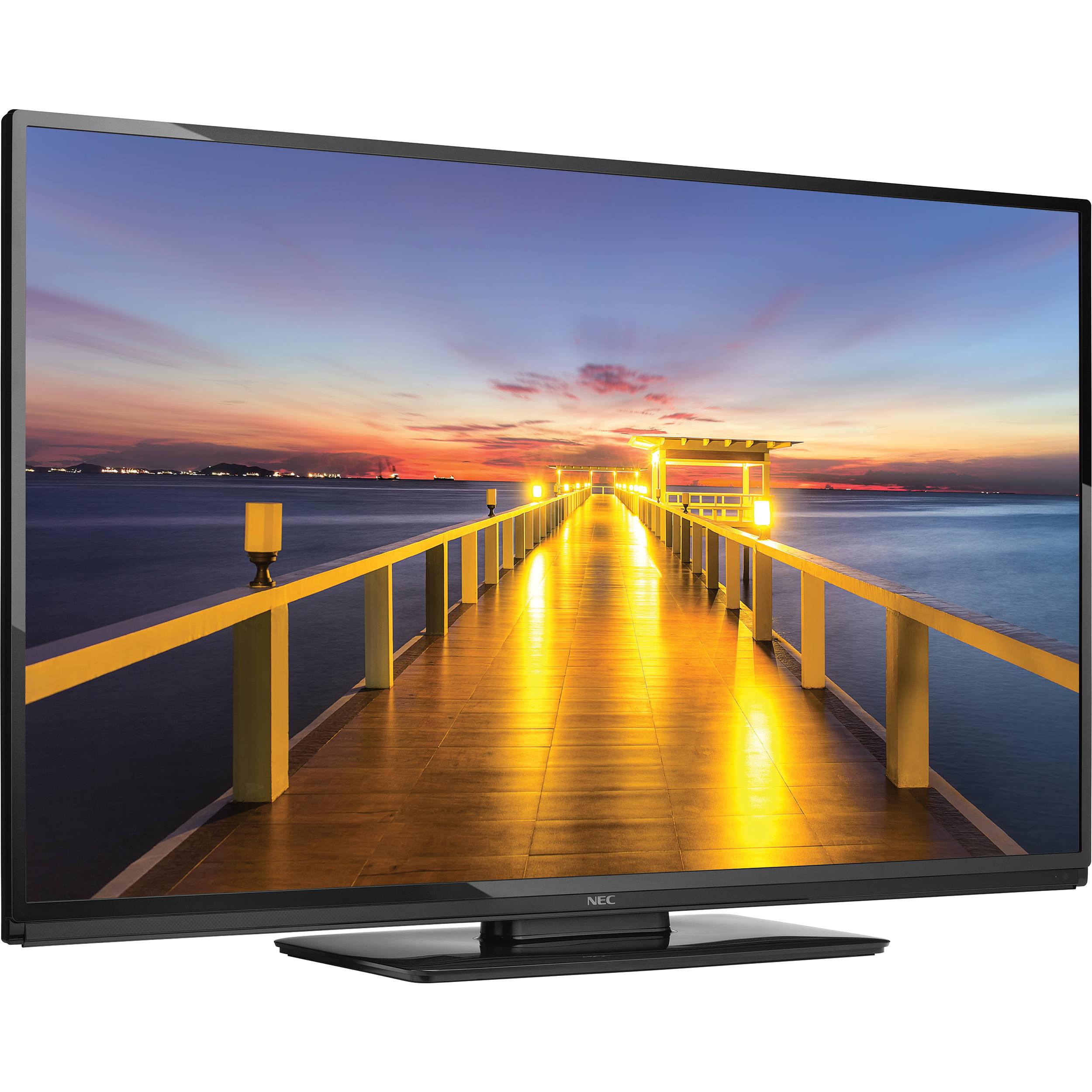 """32"""" LG Full HD LED LCD Screen"""
