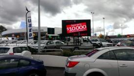 Car Dealerships (3) (Small)