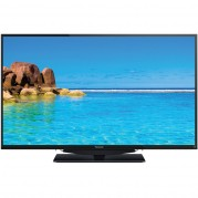 Panasonic 70 inch screen