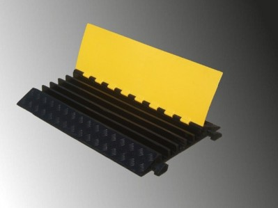 cable traps (Small)