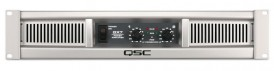 qsc gx7 aMP 2 (Small)